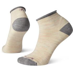 Smartwool Basic Mini Boot Sokker Damer, pink/grå